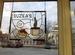 Suzea's Gluten Free Cafe & Bakery