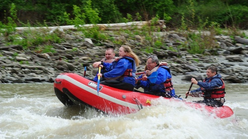 Gallery Image Adventure%20Calls%20Outfitters%20Rafting.jpg