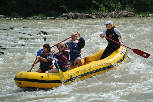 Gallery Image Adventure%20Calls%20Rafting%20with%20Caledonia%20guide%20Danica%20Stewart.jpg