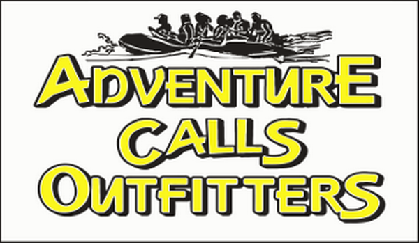 Adventure Calls Outfitters, Inc.