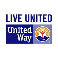 United Way of Livingston County