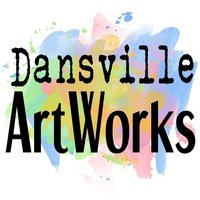 Dansville ArtWorks Inc.