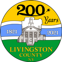 Livingston County Historian