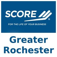 SCORE of Rochester