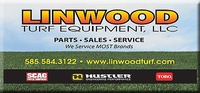 Linwood Turf Equipment, LLC