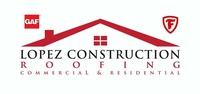 K. Lopez Construction LLC