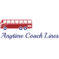 Anytime Coach Lines