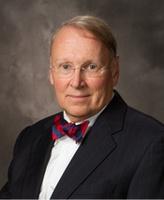 Stephen M Kelley, Esq,