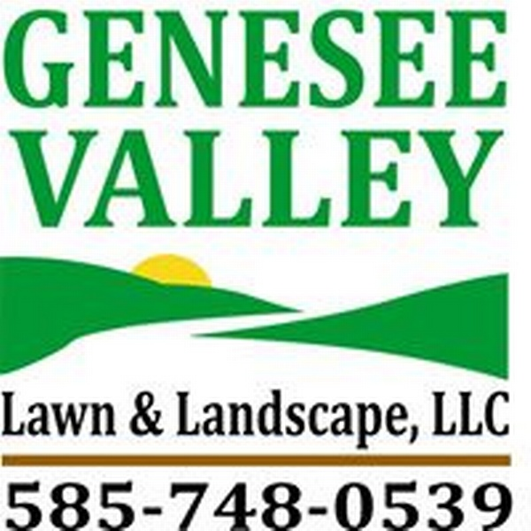 Genesee Valley Lawn & Landscape, LLC