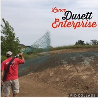 Lance Dusett Enterprise, Inc.