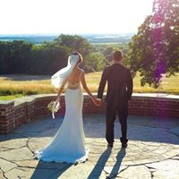 Hartford House Weddings
