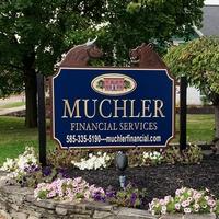Muchler Financial Services