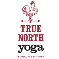 True North Farm / True North Yoga