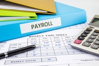 ABS Payroll Service