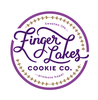 Finger Lakes Cookie Company