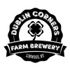 Dublin Corners Farm Brewery, LLC