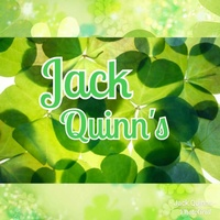 Jack Quinn's Irish Pub