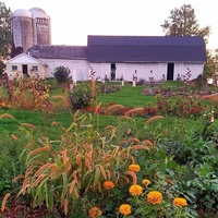 Kindred Ground Wedding & Special Event Barn