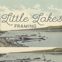 Little Lakes Framing LLC