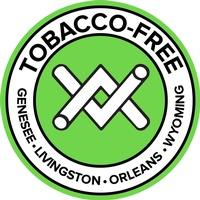 Tobacco Free GLOW Program, Health Research Inc, Roswell Park Division