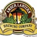 Amber Lantern Brewery and Pourhouse