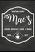 Mae's Restaurant