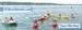 Tropical Creation Boat Rentals