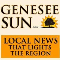 Genesee Sun