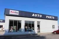 Hunt's Auto Parts, Inc.