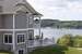 Dream Home on Conesus Lake
