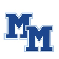 Mount Morris Central School