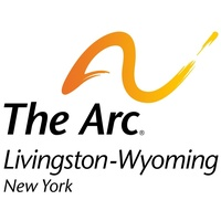 Transportation Services, The Arc of Livingston-Wyoming