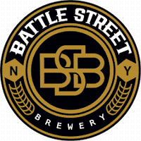 Battle Street Brewery