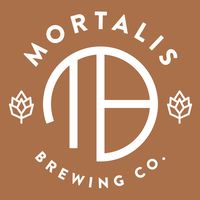 Mortalis Brewing Company LLC