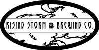 Rising Storm Brewing Company