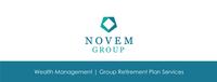 Novem Group / Robert C. Hayes, Financial Advisor