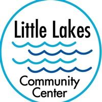 Little Lakes Community Association, Inc