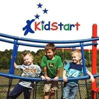 KidStart Children's Services Mt. Morris, The Arc of Livingston-Wyoming