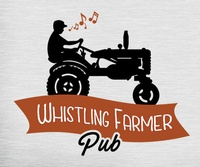 Whistling Farmer Pub