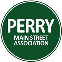 Perry Main Street Association