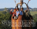 Dansville Festival of Balloons, LTD