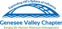 Genesee  Valley Chapter SHRM