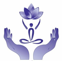 Deep Roots Massage Therapy