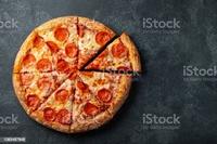 Nunda Pizza Corner