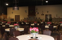 Willow Creek Venue