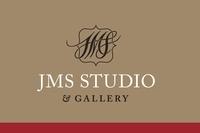 JMS Studio & Gallery, Ltd