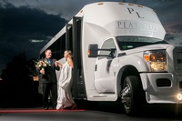 Platinum Limousine of Western New York Inc