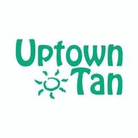 Uptown Tan