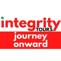 Integrity Tours, Inc.