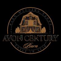 Avon Century Barn